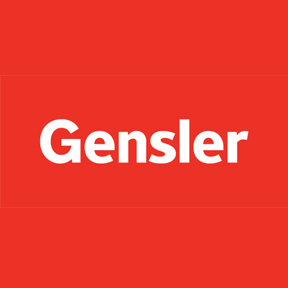 Gensler%20Red