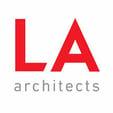 LA Architects